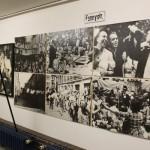 Bildergalerie Fannystrasse