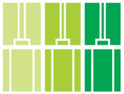 www.linden-entdecken.de