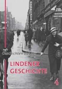 Geschichten aus der Lindener Geschichte (Heft 4)