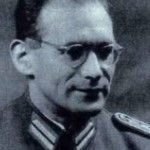 Hubert Breitschaft