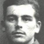 Karl Weinmann