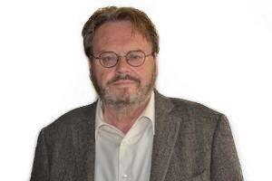 Prof. Dr. Klaus Busch (i.R), Universität Osnabrück